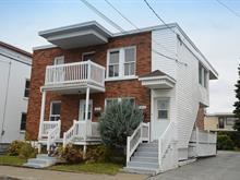 Duplex à vendre à Saint-Hyacinthe, Montérégie, 16070 - 16076, Avenue  Bienvenue, 17581442 - Centris