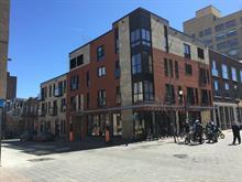 Loft/Studio for sale in Le Plateau-Mont-Royal (Montréal), Montréal (Island), 3558, Avenue  Coloniale, apt. 306, 17833713 - Centris