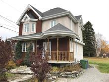 Maison à vendre à Jonquière (Saguenay), Saguenay/Lac-Saint-Jean, 1943, Rue des Tulipes, 10819693 - Centris