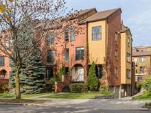 Condo for sale in Ahuntsic-Cartierville (Montréal), Montréal (Island), 8657, Rue  Joseph-Quintal, 19670915 - Centris