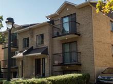 Condo à vendre à Rivière-des-Prairies/Pointe-aux-Trembles (Montréal), Montréal (Île), 12292, Avenue  Roland-Paradis, 11258503 - Centris