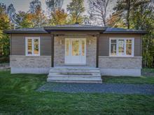 Maison à vendre à L'Ange-Gardien, Outaouais, 7, Chemin  Jos-Montferrand, 18357406 - Centris