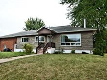 Maison à vendre à Sainte-Dorothée (Laval), Laval, 236, Rue  Principale, 24977293 - Centris