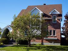 House for sale in Rimouski, Bas-Saint-Laurent, 174, Rue d'Alsace, 13756385 - Centris