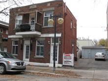 Duplex for sale in Villeray/Saint-Michel/Parc-Extension (Montréal), Montréal (Island), 8449 - 8451, Rue  Saint-André, 10321793 - Centris