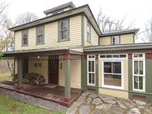Maison à vendre à Lac-Brome, Montérégie, 4, Rue  Durkee, 27614298 - Centris