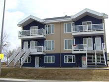 Immeuble à revenus à vendre à Jonquière (Saguenay), Saguenay/Lac-Saint-Jean, 2139 - 2141, Rue  Saint-Dominique, 13513241 - Centris