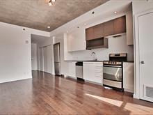 Condo / Appartement à louer à Ville-Marie (Montréal), Montréal (Île), 71, Rue  Duke, app. 209, 11235687 - Centris