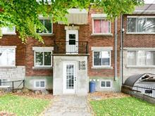 Triplex for sale in Côte-des-Neiges/Notre-Dame-de-Grâce (Montréal), Montréal (Island), 2135 - 2137, Avenue  Belgrave, 23595983 - Centris
