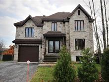 House for sale in Trois-Rivières, Mauricie, 1305, Rue  René-Gagnier, 9142181 - Centris