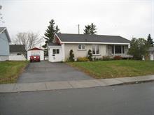 House for sale in Matane, Bas-Saint-Laurent, 274, Rue  Boulay, 11640105 - Centris