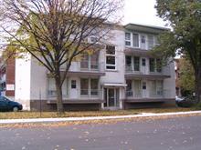 Income properties for sale in La Cité-Limoilou (Québec), Capitale-Nationale, 3325, Avenue  Dumas, 26869717 - Centris