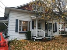 Maison à vendre à Windsor, Estrie, 71, 5e Avenue, 12808028 - Centris