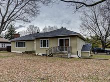 Maison à vendre à Sainte-Foy/Sillery/Cap-Rouge (Québec), Capitale-Nationale, 2435, boulevard  Laurier, 9727795 - Centris