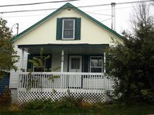Maison à vendre à Sainte-Adèle, Laurentides, 818 - 820, Rue  Dubé, 17996770 - Centris