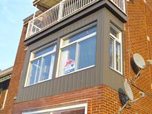 Condo / Appartement à louer à Rosemont/La Petite-Patrie (Montréal), Montréal (Île), 3322, Rue  Bélanger, app. 3, 10337992 - Centris
