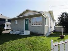 Maison à vendre à Rimouski, Bas-Saint-Laurent, 1027, boulevard  Sainte-Anne, 17178486 - Centris