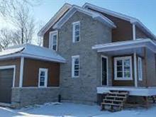Maison à louer à Duvernay (Laval), Laval, 7047, boulevard  Lévesque Est, 11707802 - Centris