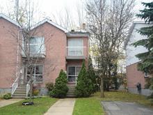 Townhouse for sale in Chomedey (Laval), Laval, 4026, Rue de la Seine, 26700578 - Centris