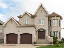 Maison à vendre à Brossard, Montérégie, 3890, Rue des Cyprès, 11141192 - Centris