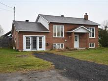 Hobby farm for sale in Mascouche, Lanaudière, 1345, Chemin  Sainte-Marie, 11717640 - Centris