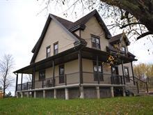 Maison à vendre à Saint-Louis-de-Gonzague, Montérégie, 23, Rang du Trente, 24697217 - Centris