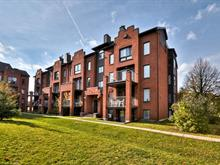 Condo à vendre à Gatineau (Gatineau), Outaouais, 152, Rue de Morency, app. 301, 20783808 - Centris