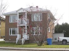 Triplex à vendre à Thetford Mines, Chaudière-Appalaches, 556 - 558, Rue  Simoneau, 24927595 - Centris