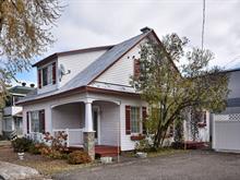 House for sale in Saint-Gabriel, Lanaudière, 160, Rue  Saint-Pierre, 22736143 - Centris