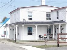 House for sale in Mirabel, Laurentides, 10195 - 10197, Rue  Saint-Vincent, 15338586 - Centris