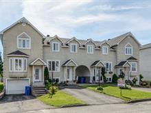 Maison à vendre à Saint-Jérôme, Laurentides, 404, Avenue du Parc, 21781757 - Centris