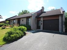 House for sale in Fleurimont (Sherbrooke), Estrie, 1100, Rue des Violettes, 22304333 - Centris