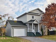 Maison à vendre à Saint-Charles-Borromée, Lanaudière, 43, Rue  Gérard-Côté, 21784345 - Centris