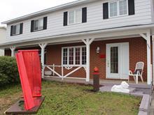 Maison à vendre à Boucherville, Montérégie, 353, Rue des Merles, 16281538 - Centris