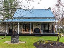 Maison à vendre à Piedmont, Laurentides, 631 - 635, Chemin  Hervé, 13444863 - Centris