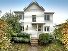 Duplex for sale in Rivière-des-Prairies/Pointe-aux-Trembles (Montréal), Montréal (Island), 12535 - 12537, 54e Avenue (R.-d.-P.), 18135733 - Centris
