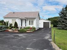 House for sale in Rouyn-Noranda, Abitibi-Témiscamingue, 9715, boulevard  Rideau, 19015219 - Centris
