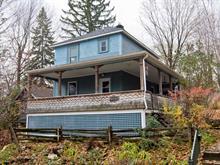 House for sale in Jacques-Cartier (Sherbrooke), Estrie, 1080, Rue  Maple, 20471346 - Centris