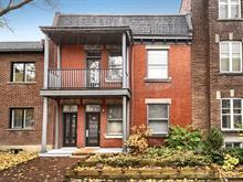 Maison à vendre à Outremont (Montréal), Montréal (Île), 6136, Rue  Hutchison, 28265269 - Centris