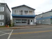 Commercial building for sale in Sainte-Anne-des-Plaines, Laurentides, 223A, boulevard  Sainte-Anne, 25412179 - Centris