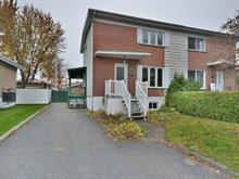 House for sale in Auteuil (Laval), Laval, 5360, Rue  Parmentier, 12416016 - Centris