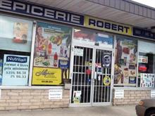 Business for sale in Gatineau (Gatineau), Outaouais, 193, Chemin de la Savane, 20969688 - Centris