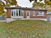 Maison à vendre à Mercier/Hochelaga-Maisonneuve (Montréal), Montréal (Île), 3135, Rue  Lepailleur, 23441483 - Centris