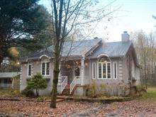 House for sale in Lanoraie, Lanaudière, 74, Rang  Saint-François, 22201759 - Centris
