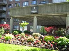 Condo / Appartement à louer à Côte-Saint-Luc, Montréal (Île), 5900, Avenue  Armstrong, app. 103, 14148267 - Centris