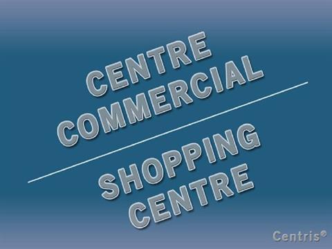 Bâtisse commerciale à vendre à Notre-Dame-de-Lourdes, Lanaudière, 2241, boulevard  Barrette, 14884790 - Centris
