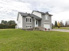 Maison à vendre à L'Ange-Gardien, Outaouais, 46, Chemin  Palma, 21550129 - Centris