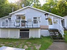 House for sale in Saint-Donat, Lanaudière, 321, Chemin  Lac-Léon, 20946461 - Centris