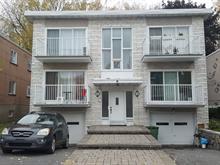 Condo for sale in LaSalle (Montréal), Montréal (Island), 74, 69e Avenue, 20944613 - Centris