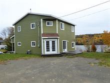 House for sale in Saint-Anaclet-de-Lessard, Bas-Saint-Laurent, 329, 4e Rang Ouest, 9231612 - Centris